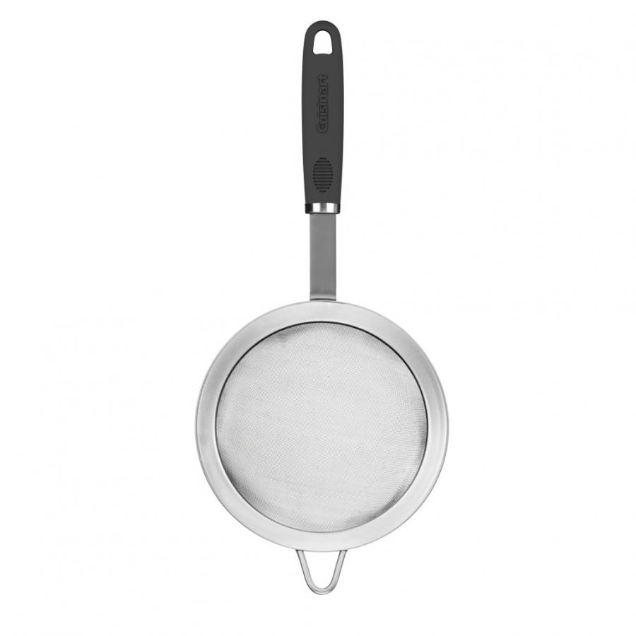 Large Strainer (6-inches)